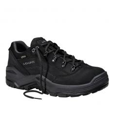 !?Lowa Work Renegade Work GTX Low Sicherheits-Halbschuhe S3 SRC CI EN ISO 20345